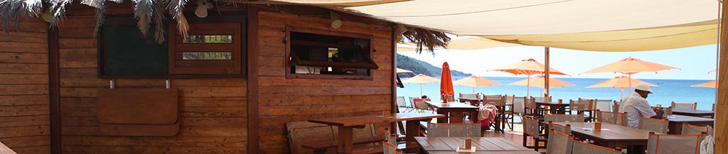 header-bar-ristorante-03