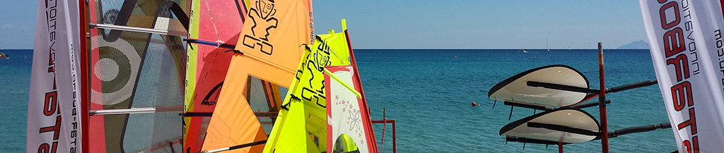 header-windsurf-01
